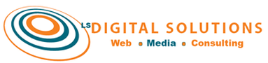 LS Digital Solutions, LLC